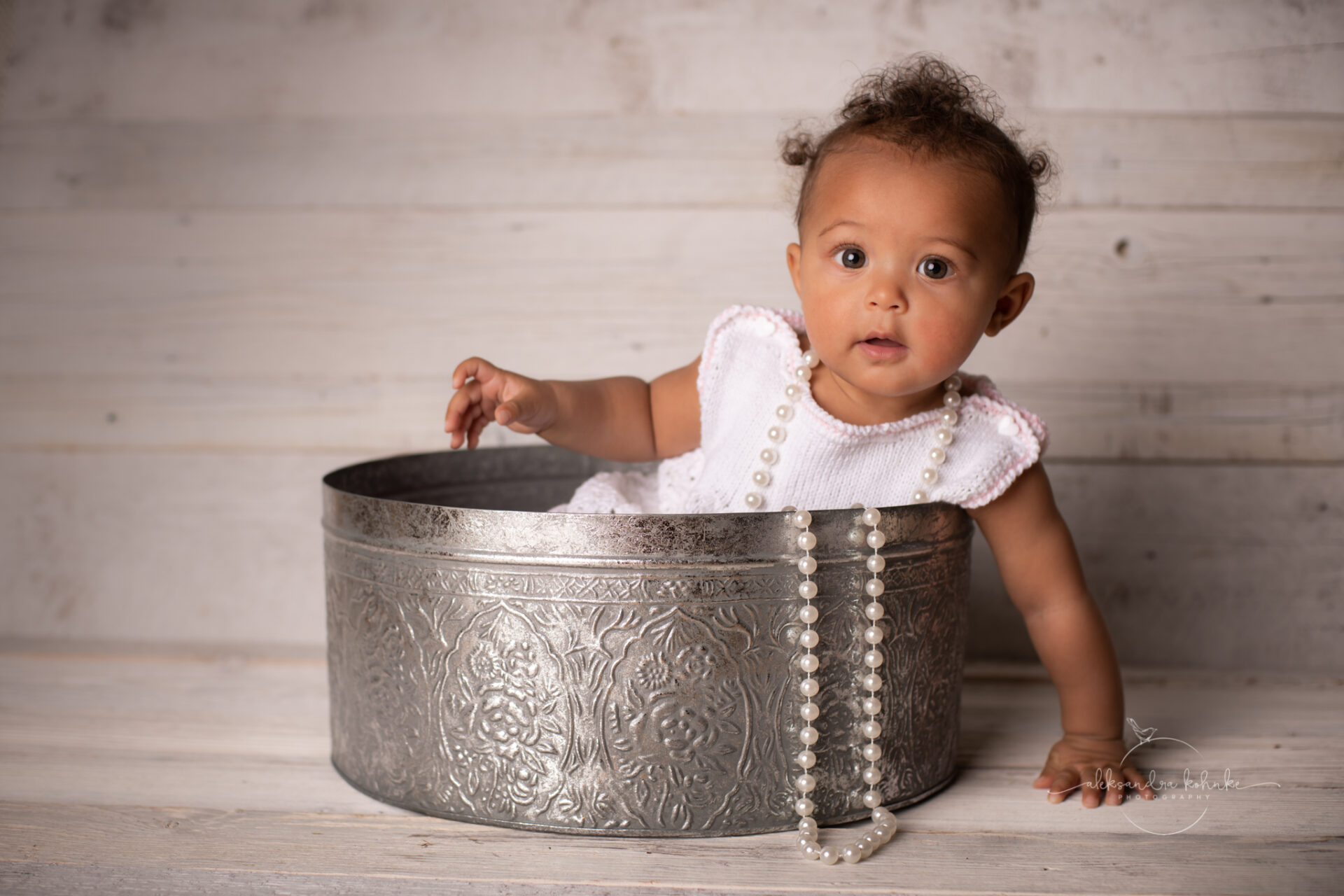 Babyfotograf Rapperswil