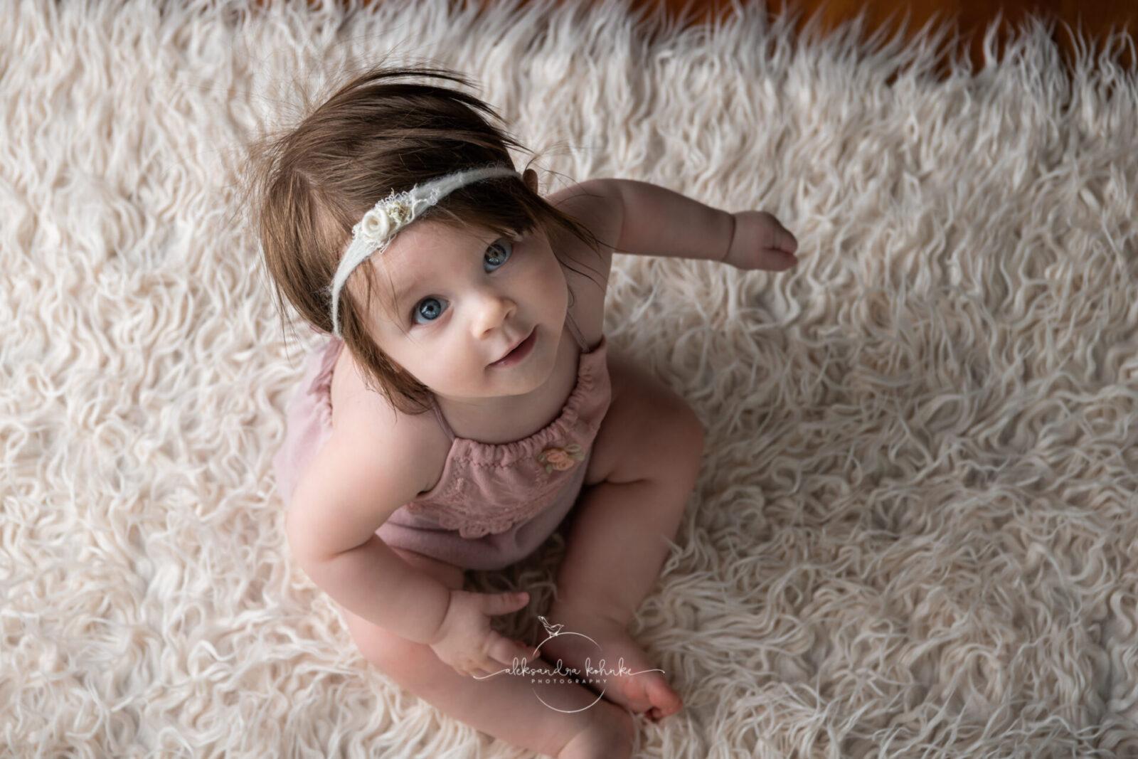Babyshooting; Neugeborenenshooting; Newbornshooting; Neugeborenenfotograf; Fotograf Rapperswil Jona; Fotostudio Rapperswil Jona; Babyfotograf; Familienshooting
